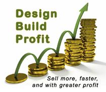 Design Build Profit