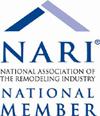 NARI.org